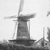 Molen in 1936