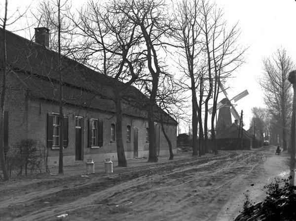 Molen 1934