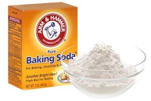 BakingSoda300x200